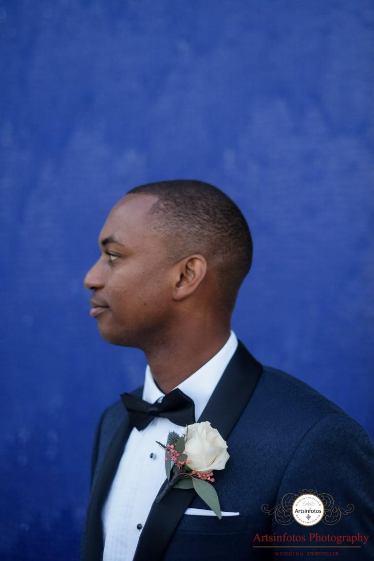 Miami wedding blog 038