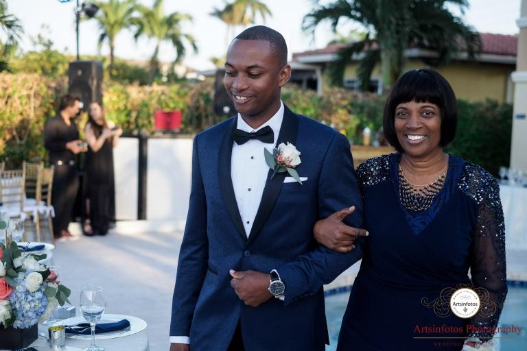 Miami wedding blog 042