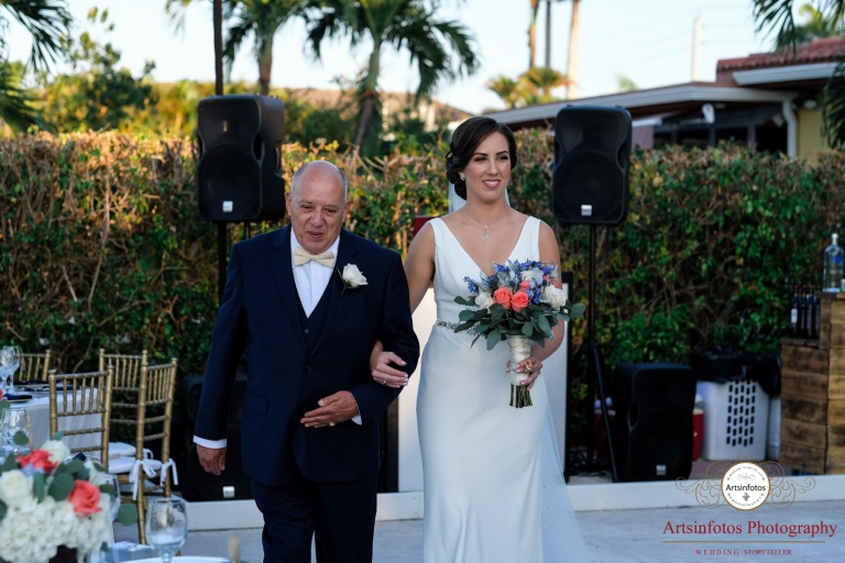 Miami wedding blog 043