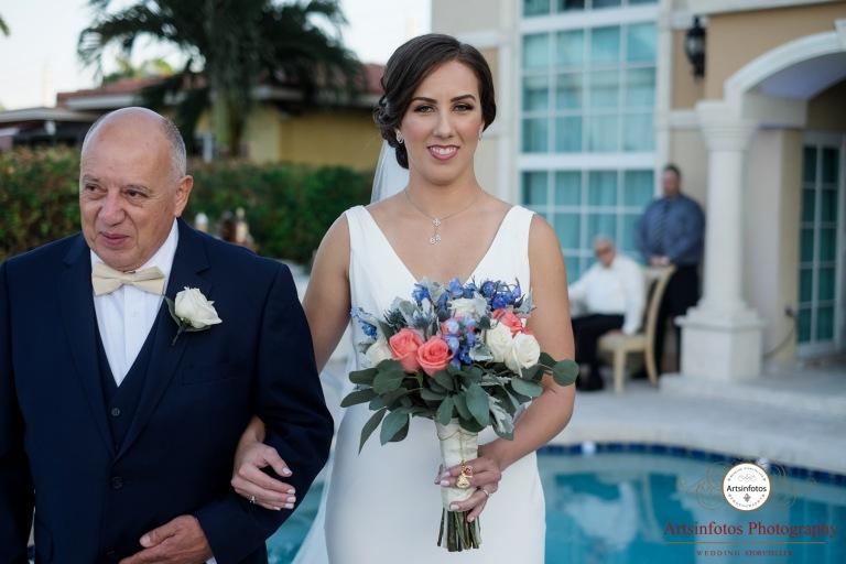 Miami wedding blog 044
