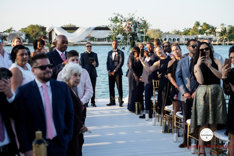 Miami wedding blog 045