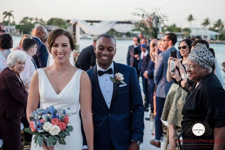 Miami wedding blog 048