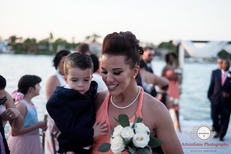 Miami wedding blog 049