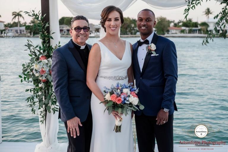 Miami wedding blog 050