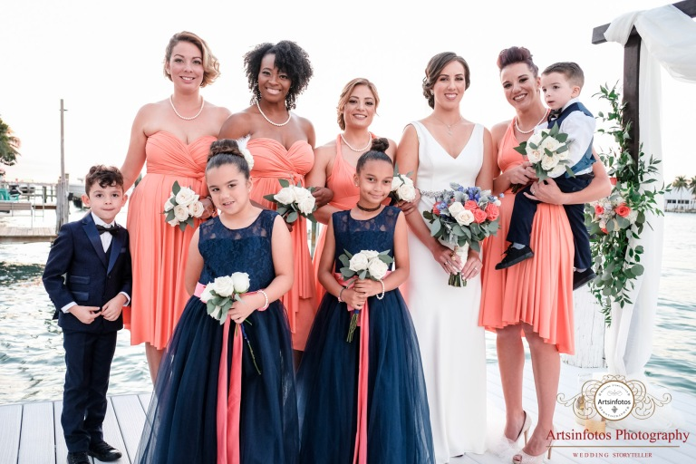 Miami wedding blog 051