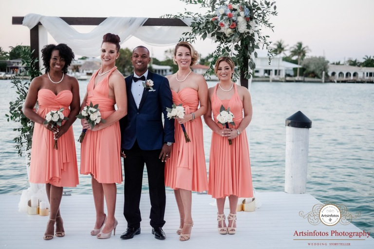 Miami wedding blog 052