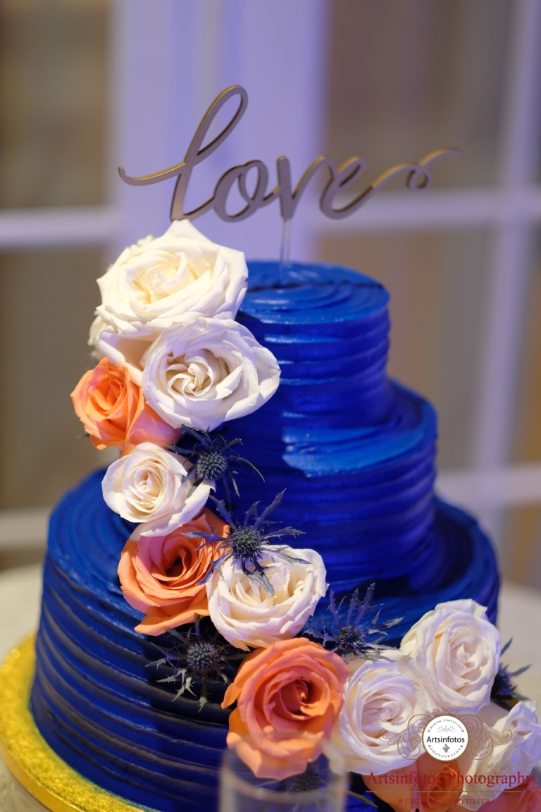 Miami wedding blog 054