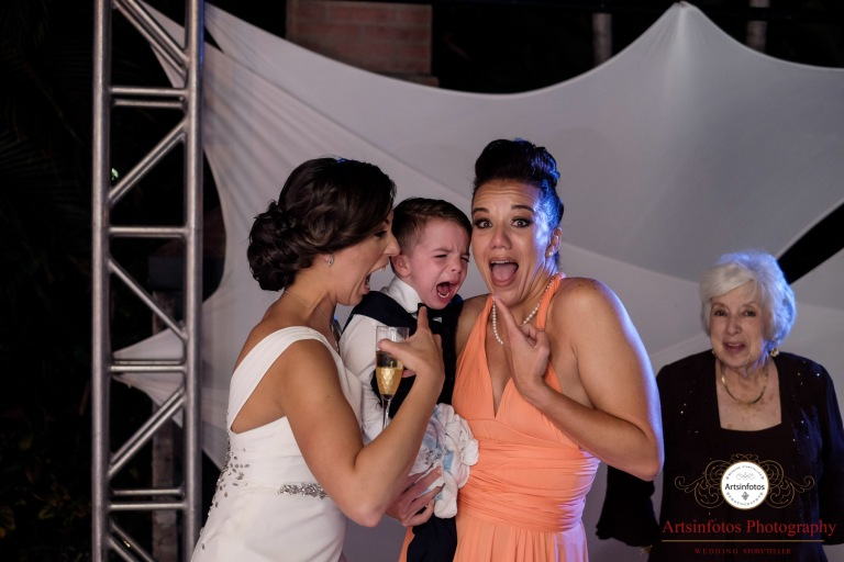 Miami wedding blog 056