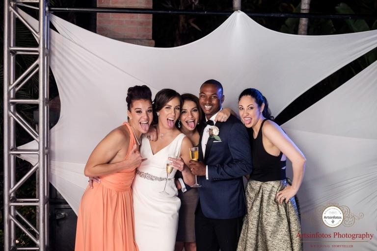Miami wedding blog 057
