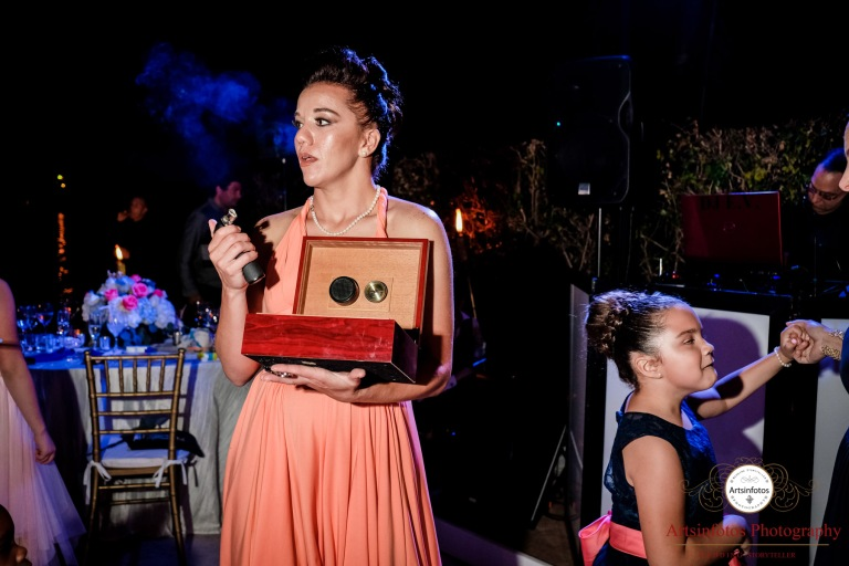 Miami wedding blog 058