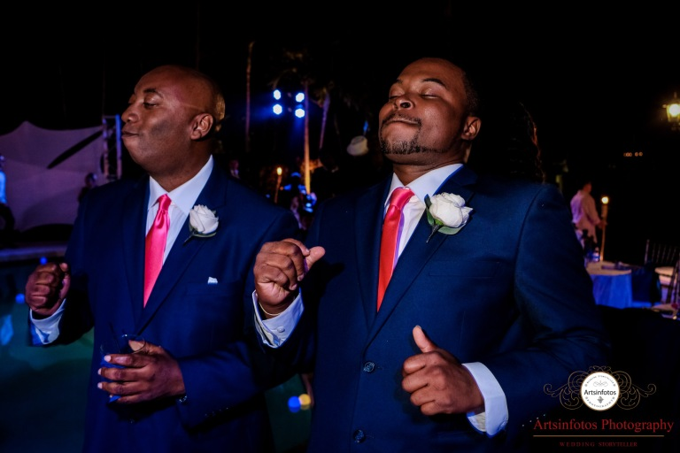 Miami wedding blog 060