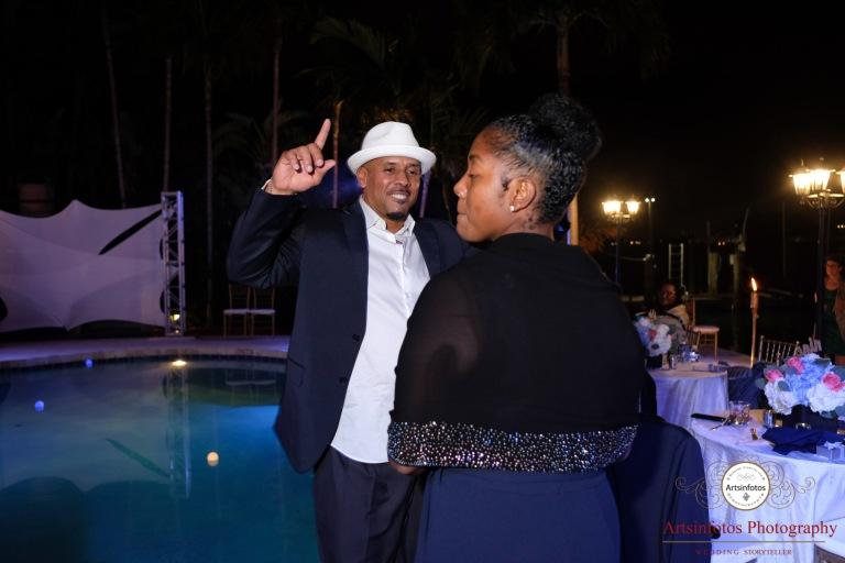 Miami wedding blog 061