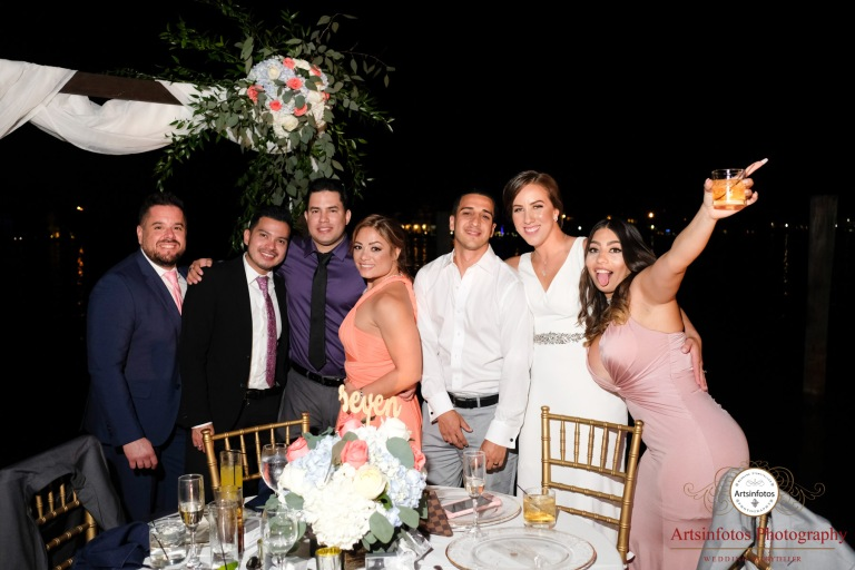 Miami wedding blog 062
