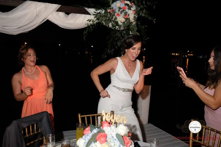 Miami wedding blog 063