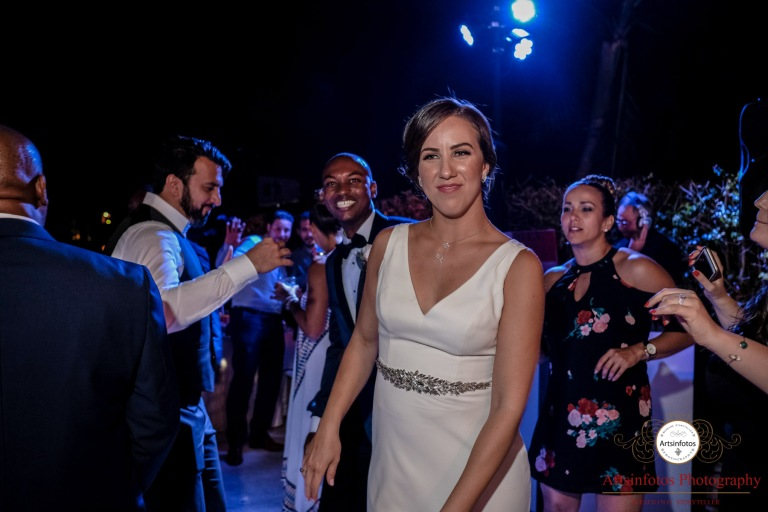 Miami wedding blog 067