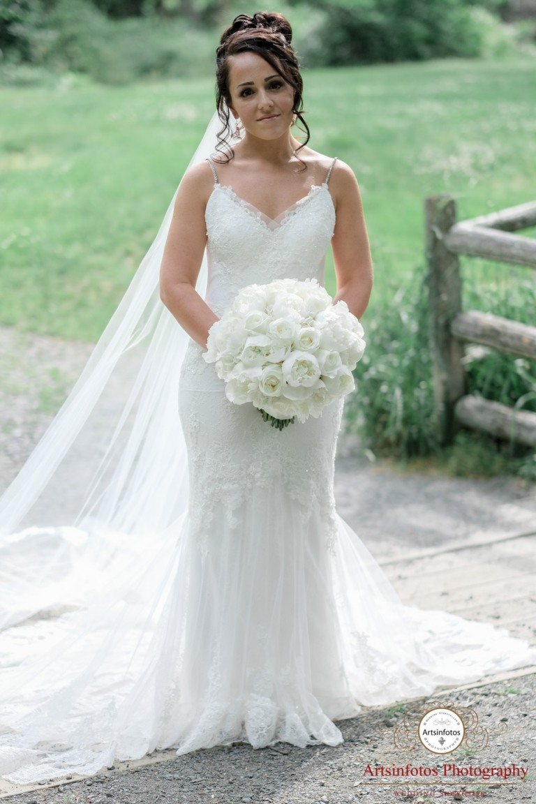 East Bridgewater wedding blog 011