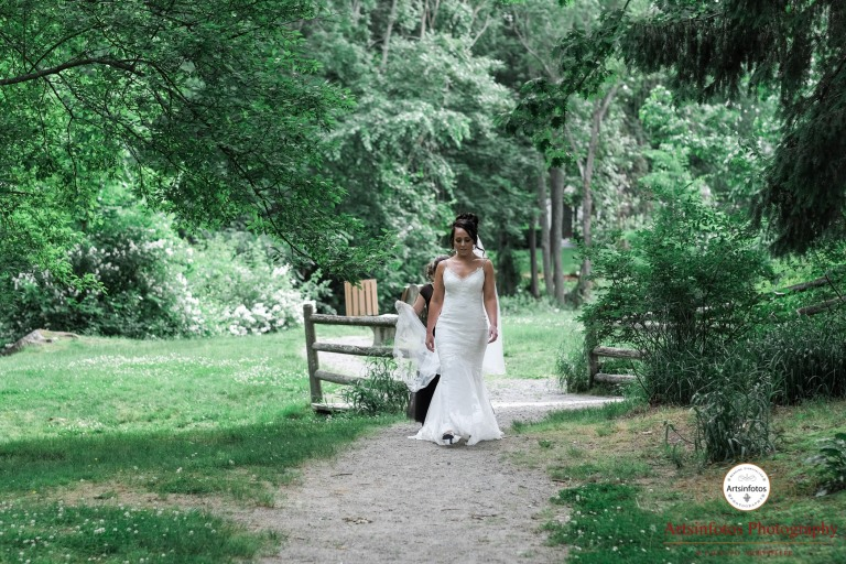 East Bridgewater wedding blog 013