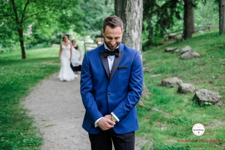 East Bridgewater wedding blog 014