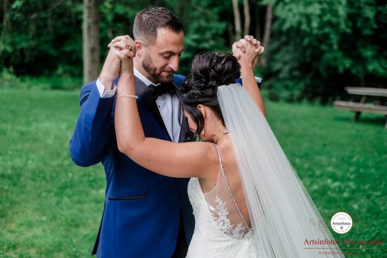 East Bridgewater wedding blog 016