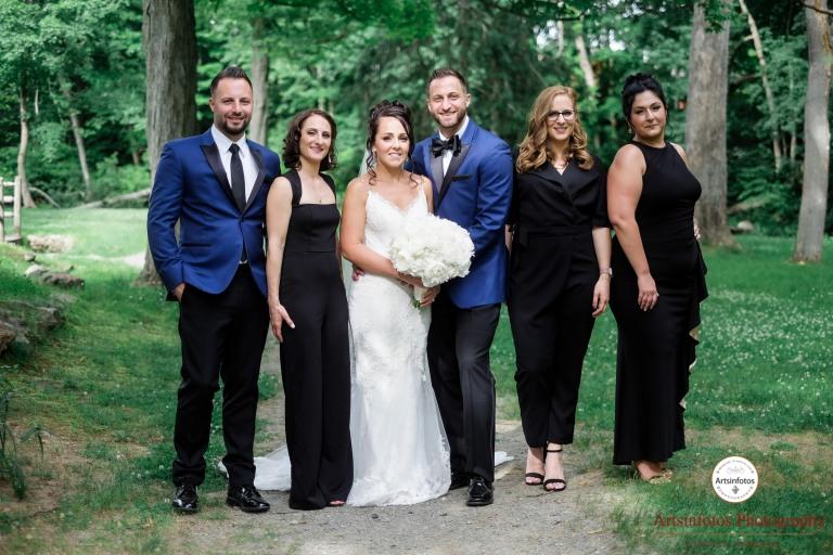 East Bridgewater wedding blog 018