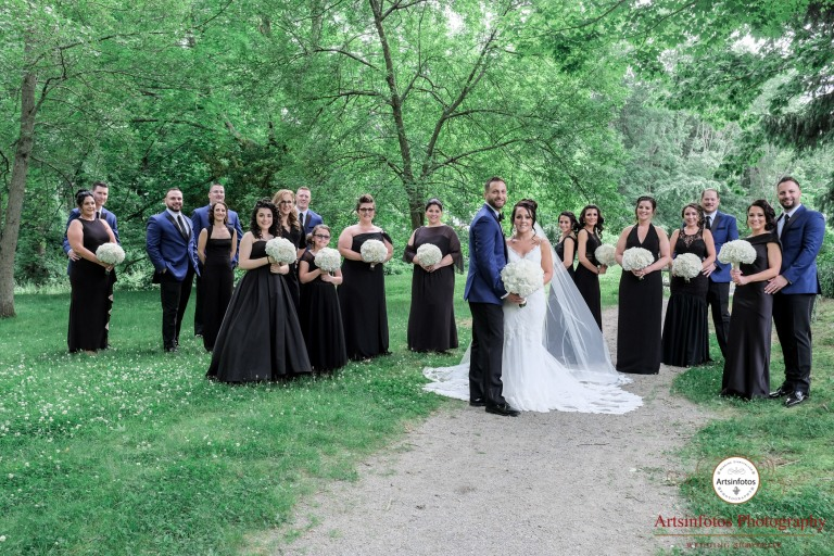 East Bridgewater wedding blog 019