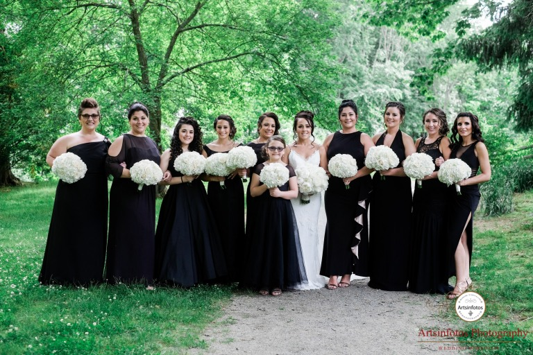 East Bridgewater wedding blog 020