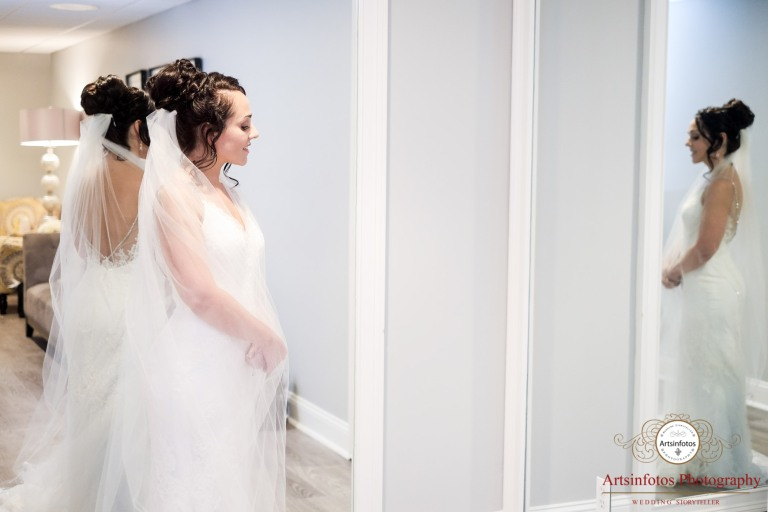 East Bridgewater wedding blog 031
