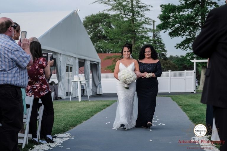 East Bridgewater wedding blog 034