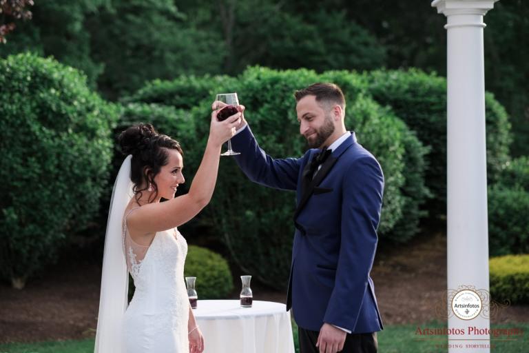 East Bridgewater wedding blog 038