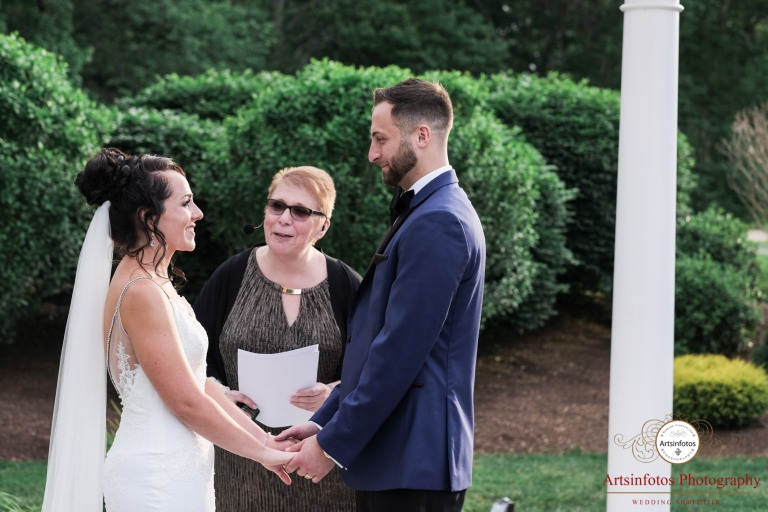 East Bridgewater wedding blog 041