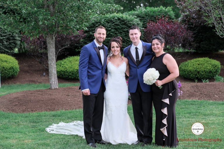 East Bridgewater wedding blog 044