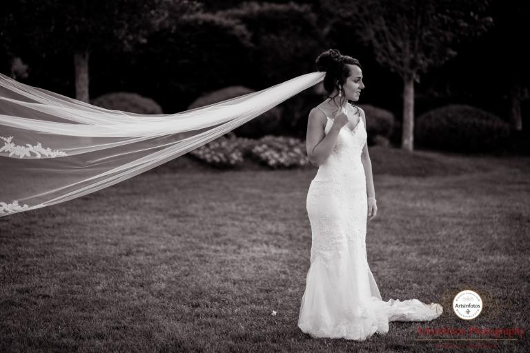 East Bridgewater wedding blog 045