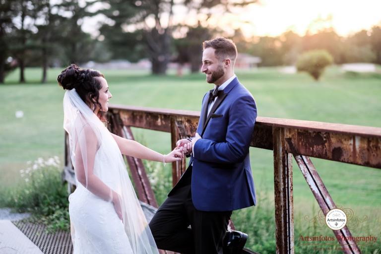 East Bridgewater wedding blog 048