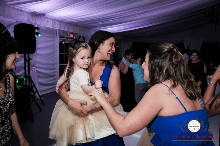 East Bridgewater wedding blog 058