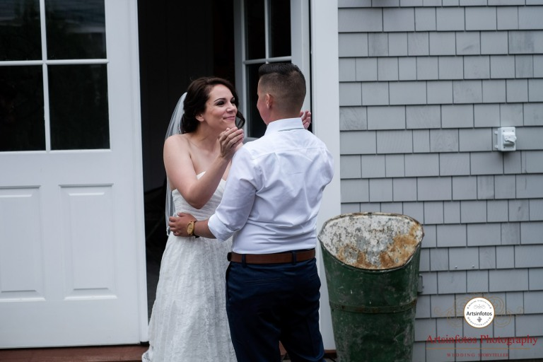 Provincetown wedding blog 006