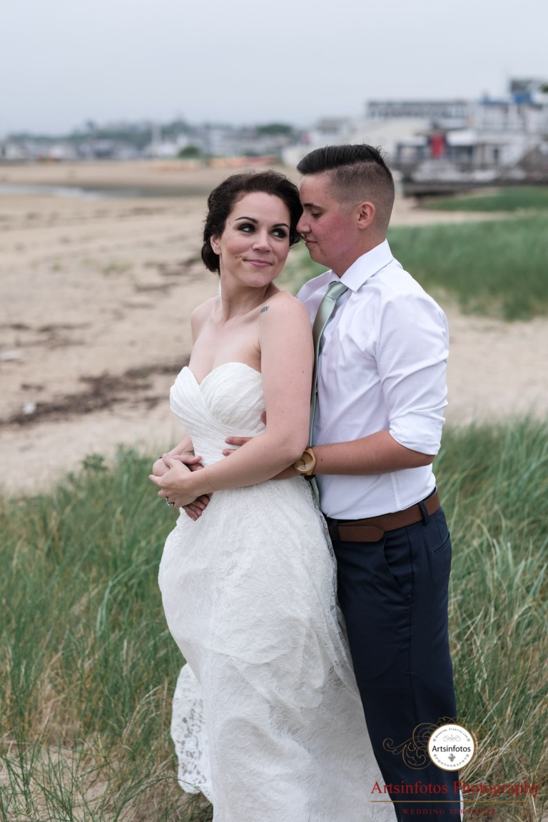 Provincetown wedding blog 026