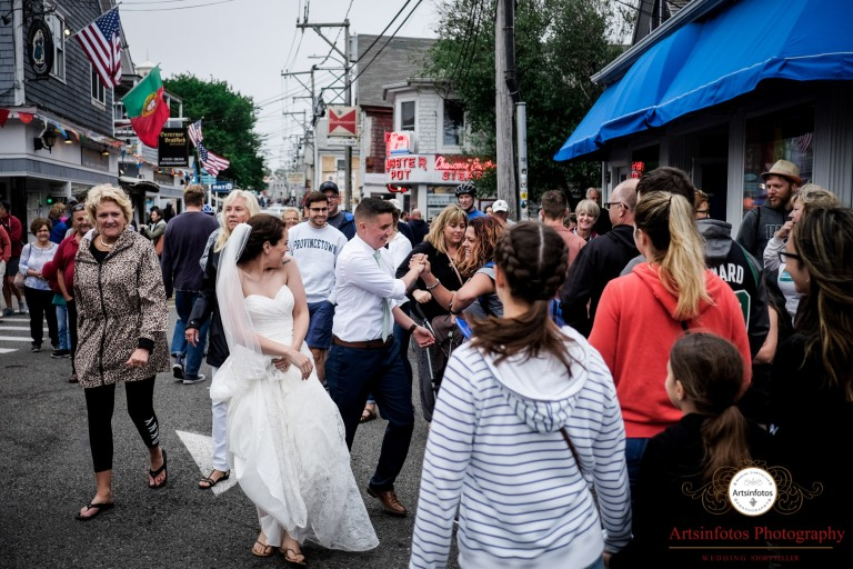 Provincetown wedding blog 035