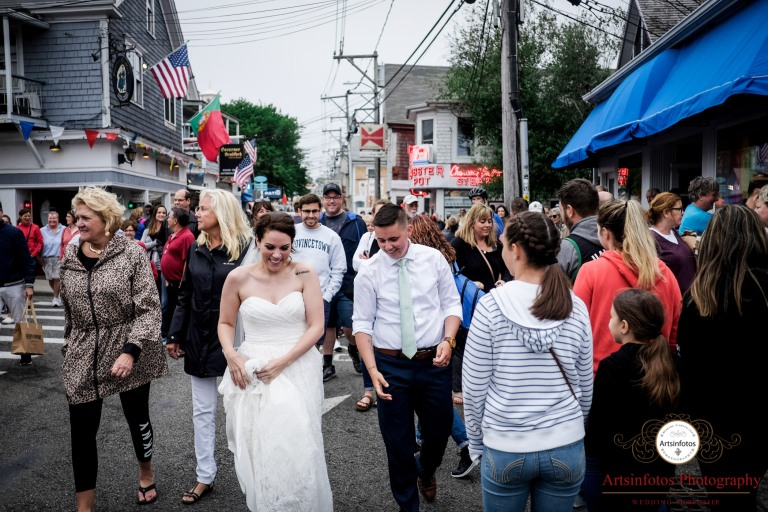 Provincetown wedding blog 036