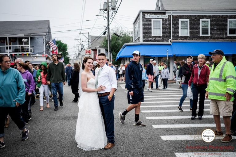 Provincetown wedding blog 037