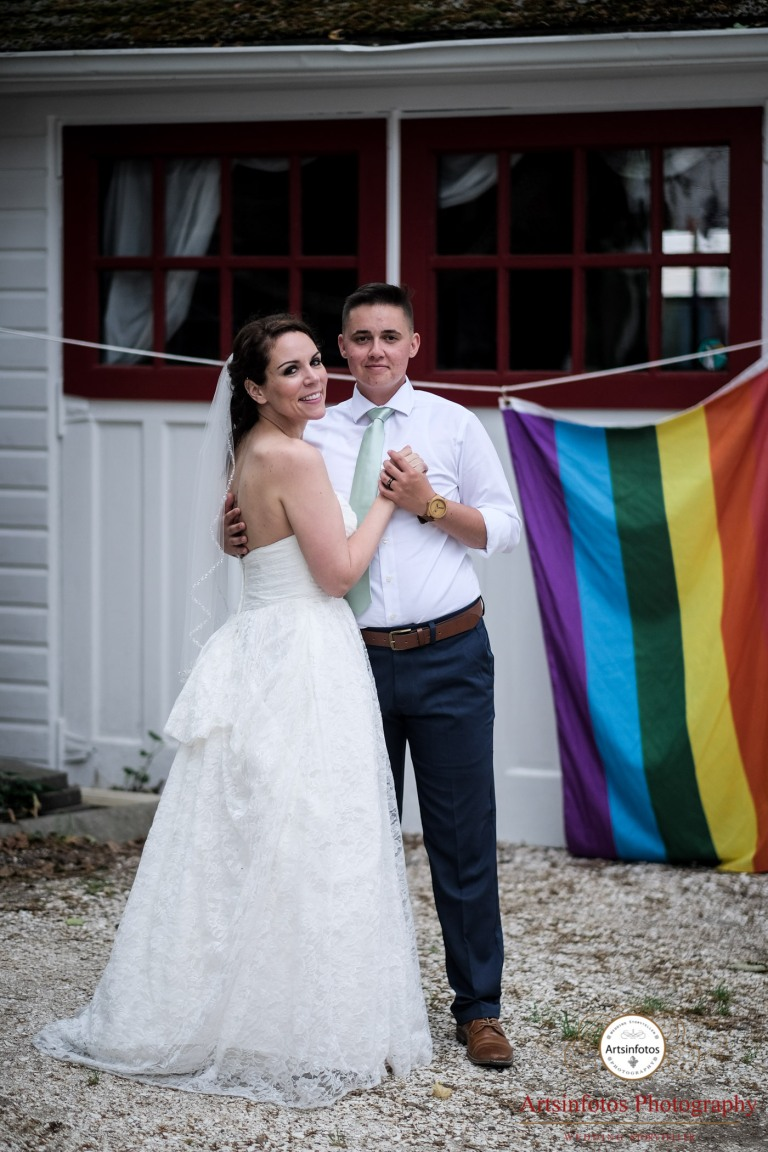 Provincetown wedding blog 041