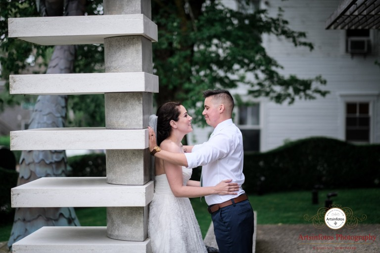 Provincetown wedding blog 043