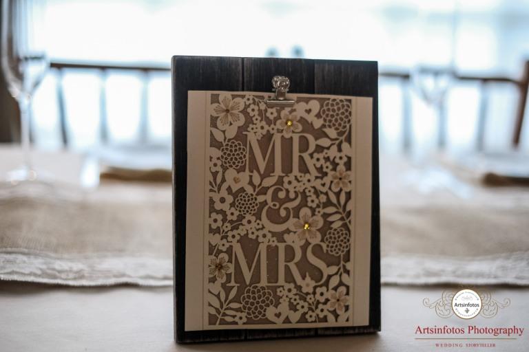 Wesport wedding photography blog 002
