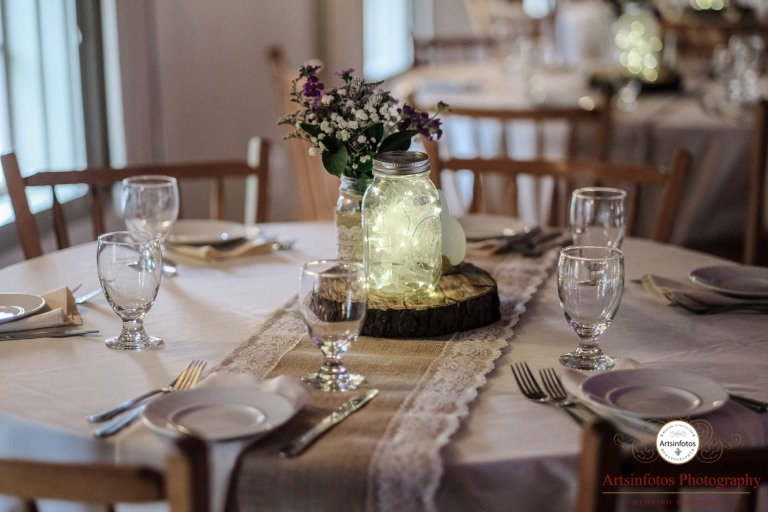 Wesport wedding photography blog 005