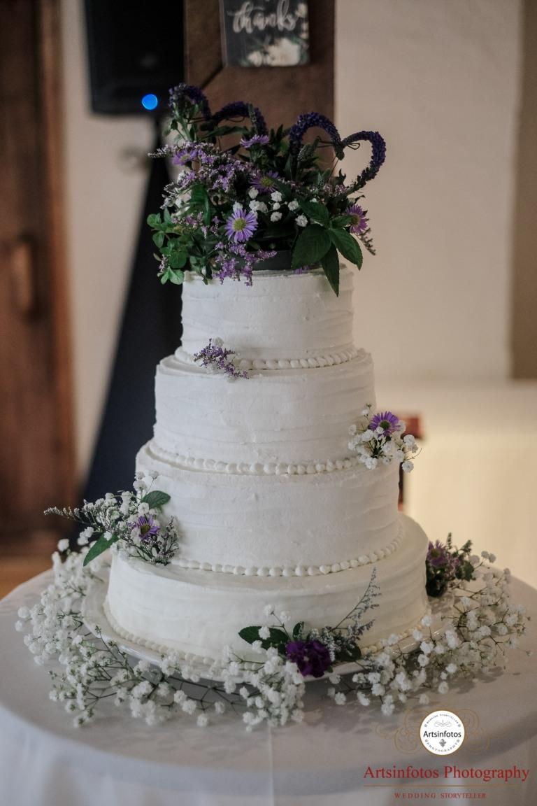 Wesport wedding photography blog 006