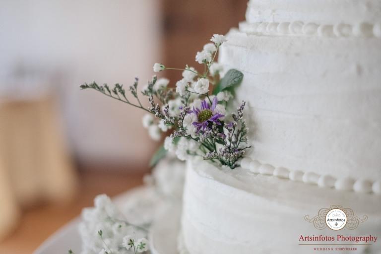 Wesport wedding photography blog 007