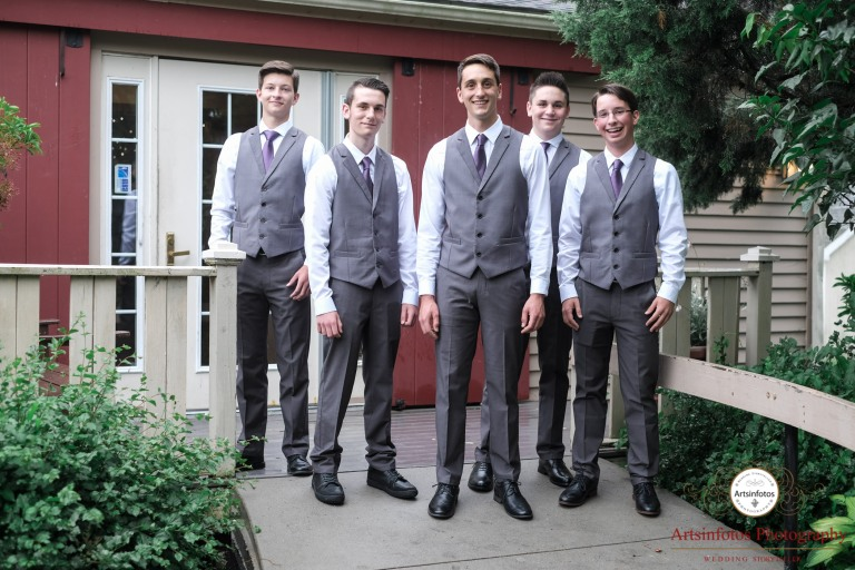 Wesport wedding photography blog 009