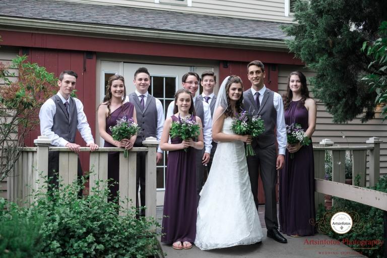 Wesport wedding photography blog 011