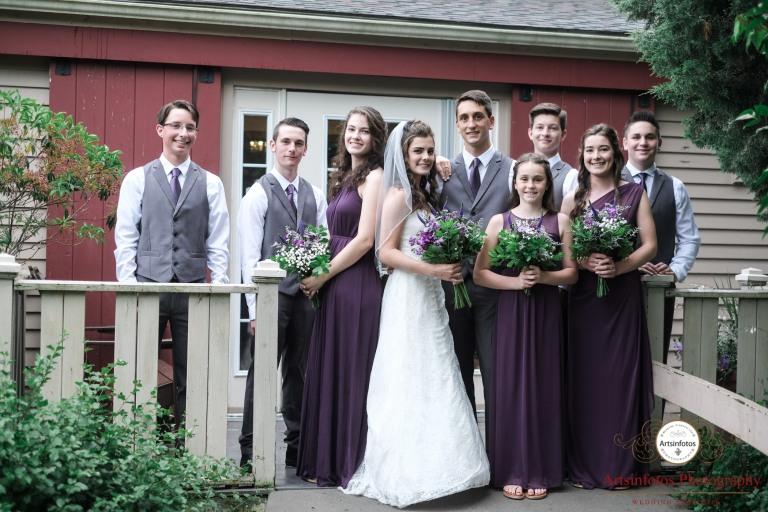 Wesport wedding photography blog 012