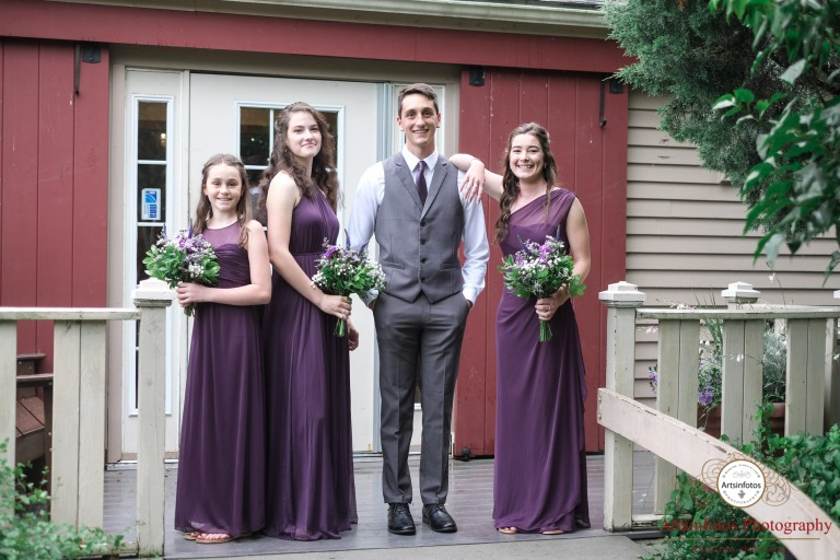 Wesport wedding photography blog 013