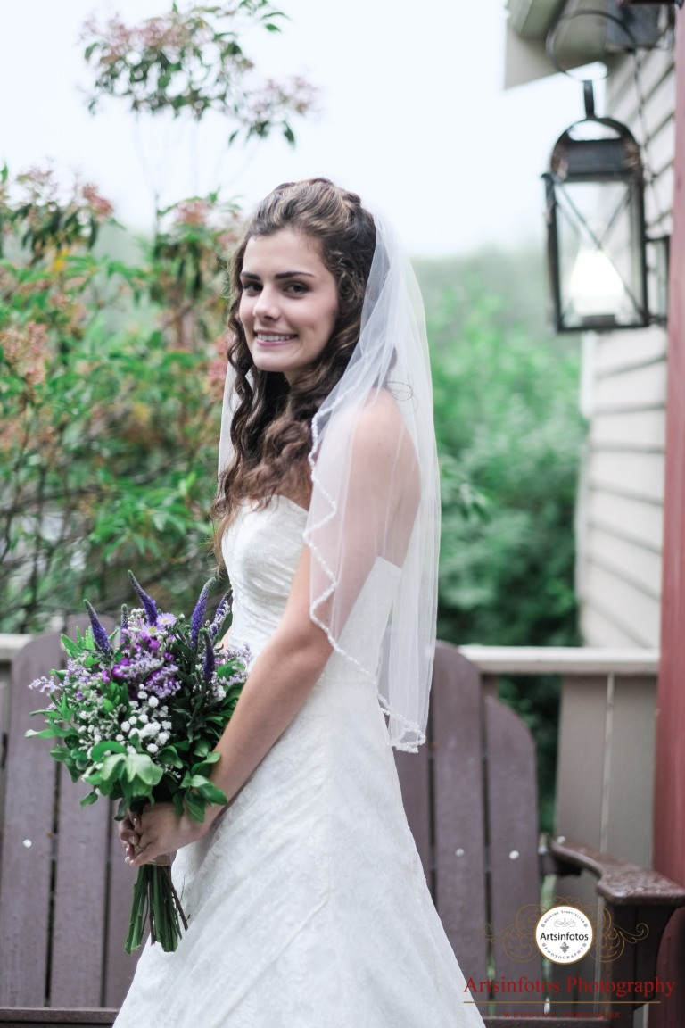 Wesport wedding photography blog 016